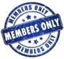 Member Dashboard